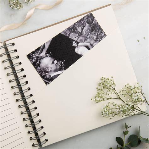 Wedding Planner Book Design by Wedding Planner Book By Posh Totty Designs Interiors