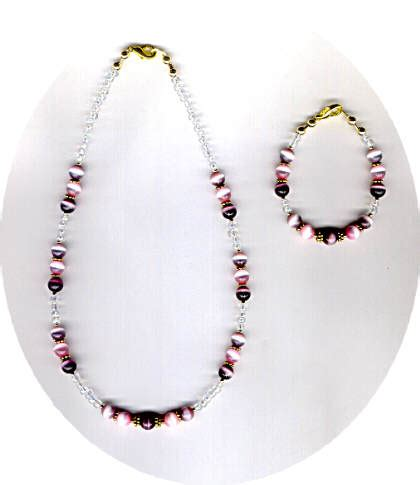 free design jewelry bead pattern instructions free patterns