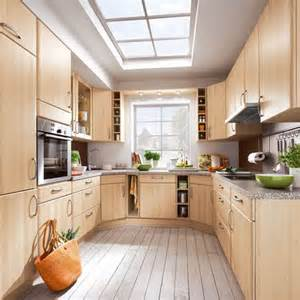 20 examples of small kitchen design i m hooommme