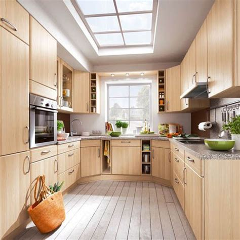 Kitchen Design Exles 20 Exles Of Small Kitchen Design I M Hooommme Pinterest