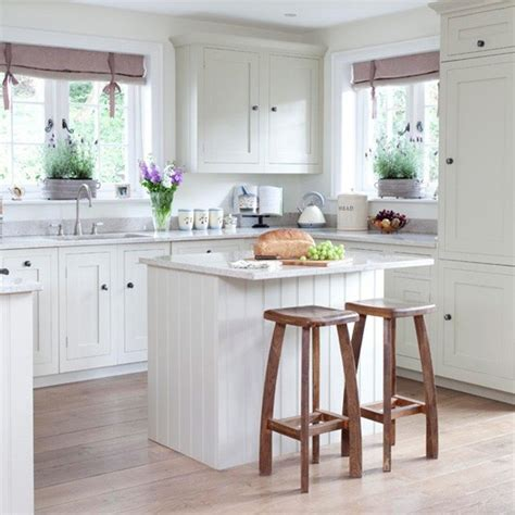 small kitchen islands with stools 10 nifty and genius tips to maximize space in a small