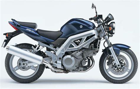 Sv1000 Suzuki Suzuki Sv1000n