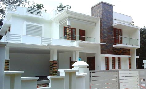 2400 Sq Ft House Plans 10 cents plot and 2 600 sq ft ready to occupy luxury