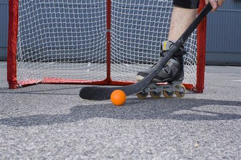 floor hockey terms and life123 pe