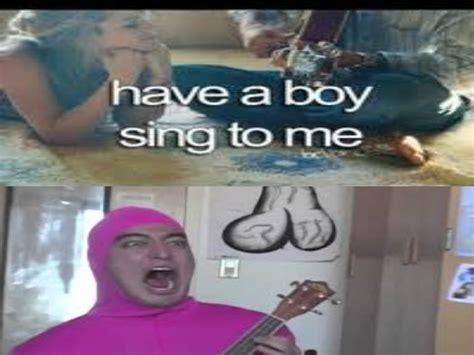 Just Girly Things Meme Generator - just girly things meme generator 100 images eciat
