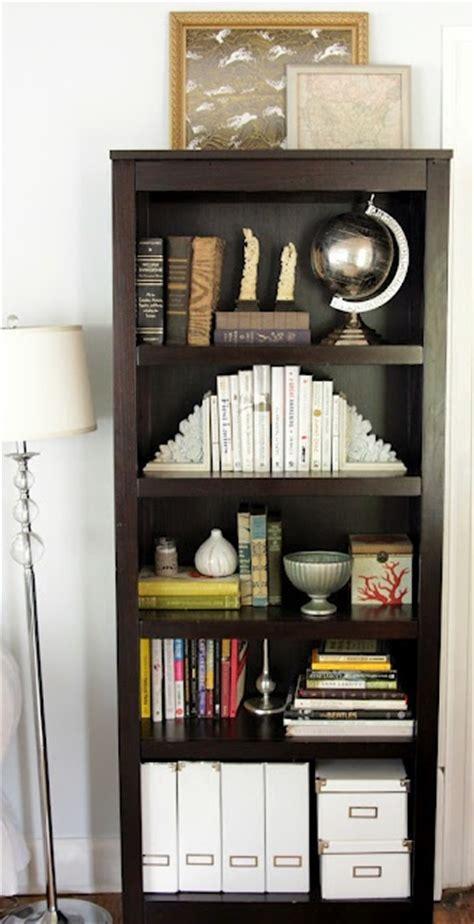 15 best images about bookshelf organization on pinterest