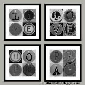 full of great ideas how full of great ideas live love hope pray home and bath