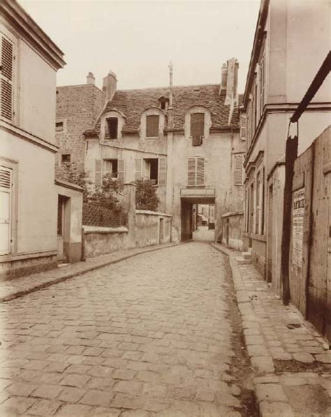 eugene atgets paris icons 17 best images about atget s paris on determination martin o malley and wrought iron
