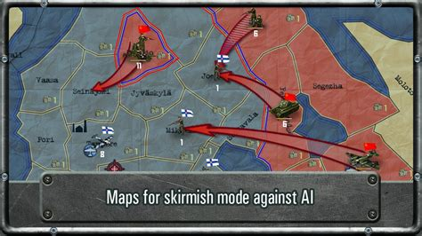 tactics apk strategy tactics ww ii apk v1 0 15 for android apklevel