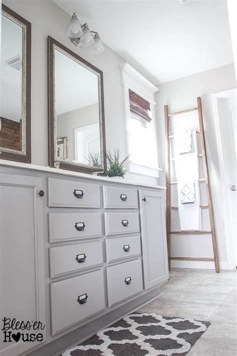 cheapest bathroom mirrors the cheapest resource for bathroom mirrors