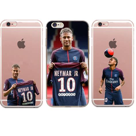 Casing Hp Samsung A9 2016 A9 Pro Germain Custom Hardcase aliexpress buy germain psg cover for