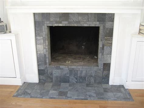 how to build a raised fireplace hearth exle of refaced fireplace with raised hearth removed