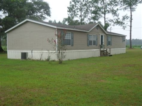 mobile home for sale in hazlehurst ga mobile home