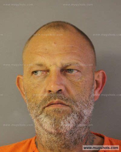 Polk County Florida Arrest Records Tony Harrell Mugshot Tony Harrell Arrest Polk County Fl