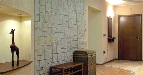 pietre decorative per muri interni pietre decorative per muri interni muri in pietra with