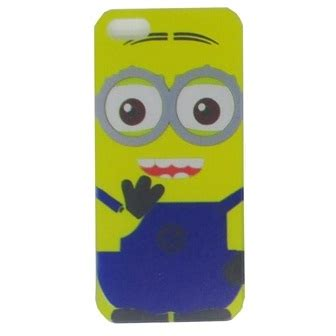 Painting Phone Plastic For Iphone Se 5 5s B16 painting phone plastic for iphone 5 5s se b1