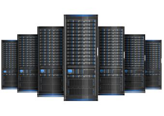 dedicated hosting  virtual private server  pakistan