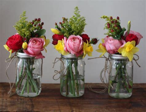 17 apart diy weddings how to make hanging mason jar