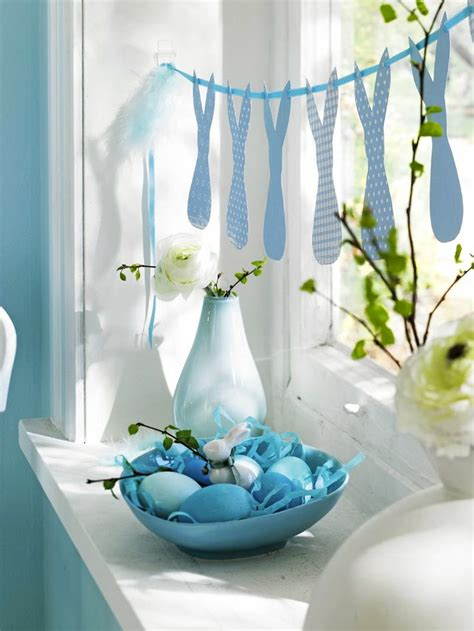 easter decoration ideas 16 living room decorations for easter cheap party in