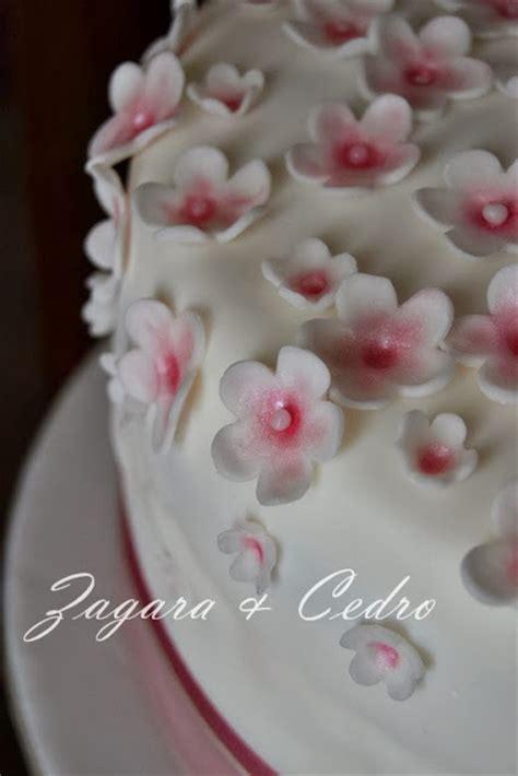 torta compleanno con fiori torta fiori per il mio compleanno zagara e cedro