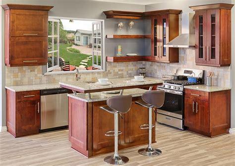 kitchen cabinets san antonio akomunn com kitchen cabinet showroom san antonio everdayentropy com