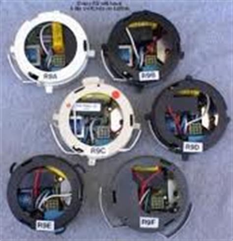 hton bay ceiling fan dip switch location hton bay ceiling fan receiver location hton ceiling