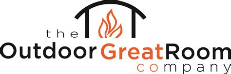 outdoor great room company highland fireplace serving the greater buffalo wny area