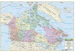 map of canada showing major cities map of all major cities in canada pictures to pin on