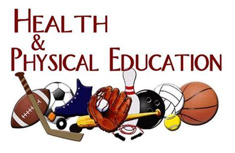 Physical Education Sport Health 2 leitzen matt p e mr leitzen