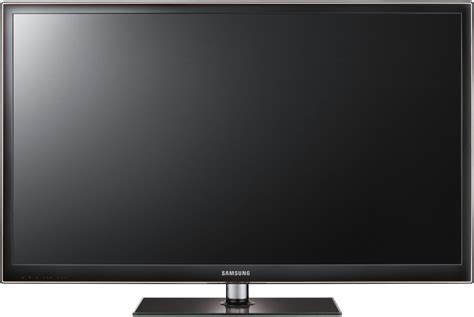 Lg 60 Inch Tv Stand by Flat Screen Tv Images Flat Screen Tv Images Interesting