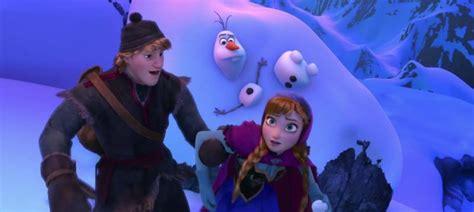 film animatie frozen 2 fok nl nieuws frozen 2 aangekondigd