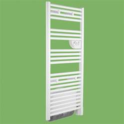 radiateur seche serviette doris 2 ventilo 1750w atlantic