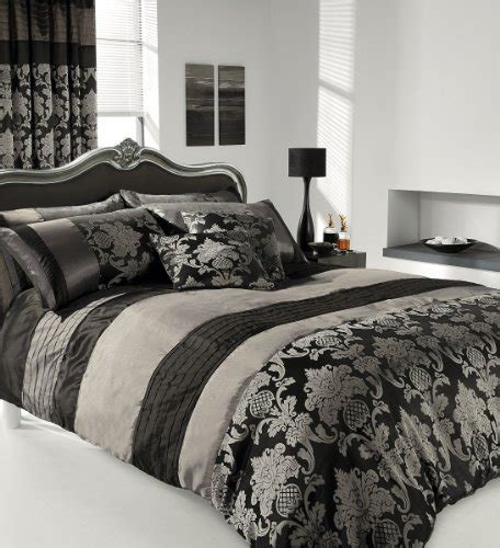 bedding sets with matching curtains sale matching curtains and duvet covers uk curtain