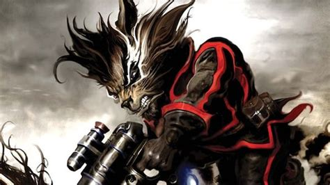 Rocket Raccoon 01 official photo released who are the guardians of