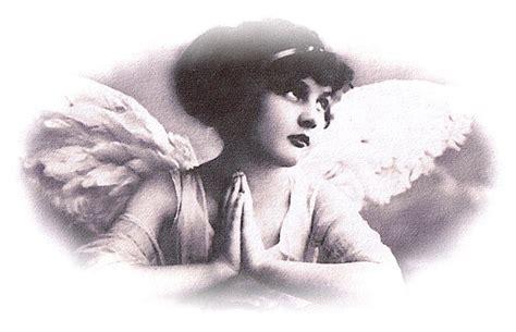 angel in the house angel quotes kun for angelofile engleblikk fra sjefsengel cline
