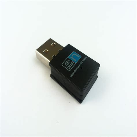 Usb Wifi Transmitter 300mbps usb wifi tv adapter wireless network card wifi wi fi antenna transmitter mini usb router jpg