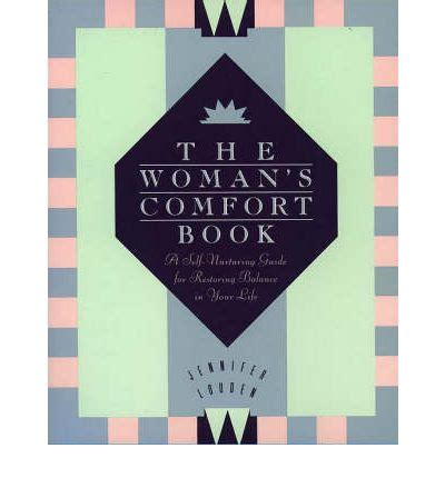 comfort women book women s comfort book