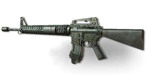 Raket Sniper 2000 m16a4 call of duty wiki fandom powered by wikia