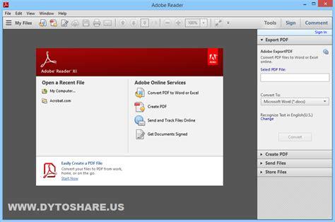 Bagas31 Adobe Reader | adobe reader 11 0 06 offline installer clone bagas31