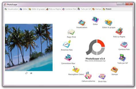 fotomontaggi cornici foto ed effetti foto gratis immagini programmi per modificare foto da scaricare gratis