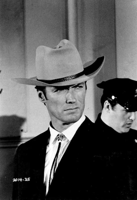 best of clint eastwood 517 best images about clint eastwood kyle
