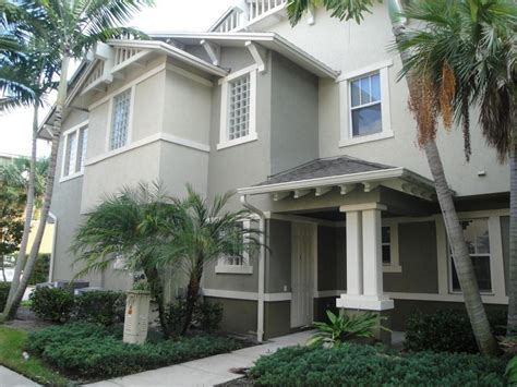 cityside west palm beach floor plans cityside west palm beach floor plans thefloors co