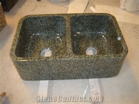 how to clean a composite sink granite composite sinks bathroom granite sink befon for