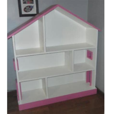 Dollhouse Bookcase by Dollhouse Bookcase Diy And Beyond