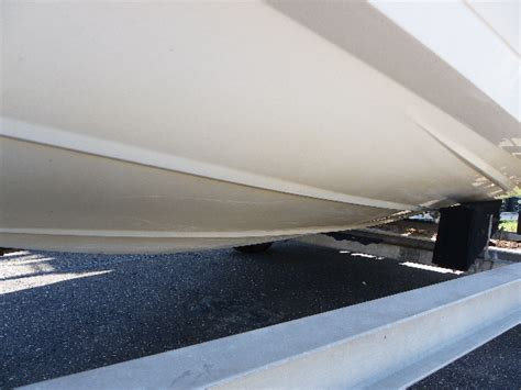 boat trailer repair stuart fl 2001 hewes redfisher sold boats for sale mbgforum