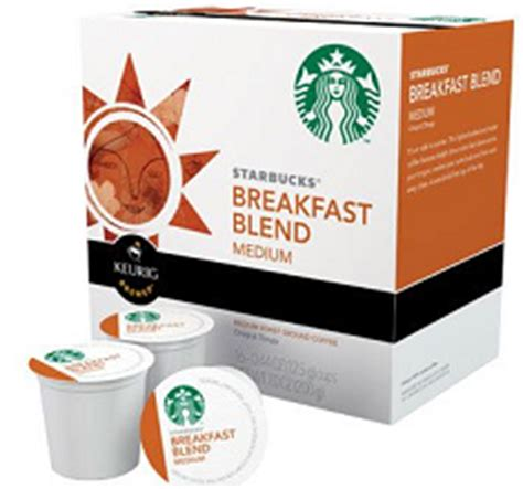 K Cup Sweepstakes - sweepstakes starbucks k cup packs free coffee for a year