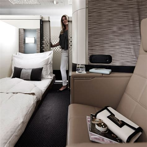 Airbus A380 Floor Plan by Emirates New First Class Suite Airbus A380 Boeing 777