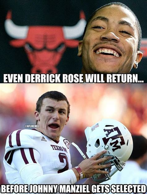 Manziel Meme - the most hilarious memes of johnny manziel waiting to get