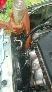 Pompa Oli Suzuki Apv Aasps ganti pompa power steering aerio dengan apv diar
