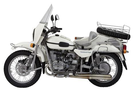 Ural Motorrad Ranger by Ural Ranger Quot Schneeleopard Quot Feuerstuhl Das Motorrad